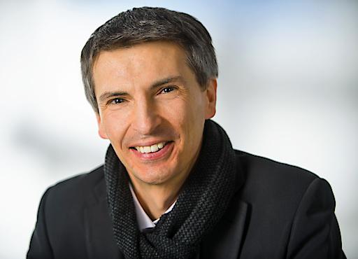 Dipl.-Ing. Günter Idinger wurde für eine weitere Periode in den IEC-Verwaltungsrat gewählt