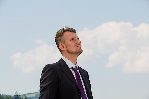 DI Florian M. Schindlmayr innoflow e.U.| Unternehmensberatung, Förderberatung für Land, Bund und EU