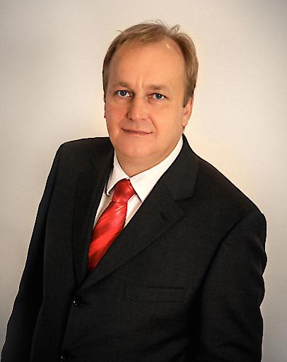 Dr. Christian Reimitz wieder bester Immobilienrechtsanwalt in Österreich 2015/16