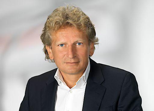 """LAE 2015 bestätigt: """"Krone"""" ist Chefsache"""