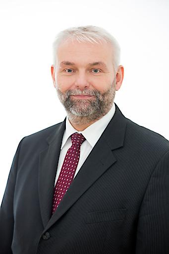 Der gebürtige St. Pöltner Andreas Eigenbauer ist neuer Vorstand der Energieregulierungsbehörde mit Sitz in Wien.