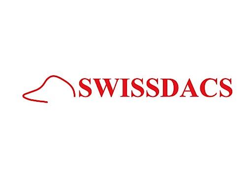 Mehr Liquidität und Sicherheit für Österreichs Exporteure
