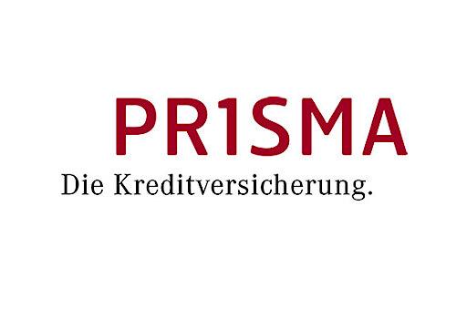 Kreditversicherung in Österreich wird erstmals digital.