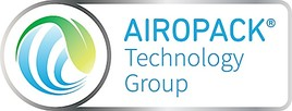 Fotograf: Airopack Technology Group AG, Fotocredit: Airopack Technology Group AG