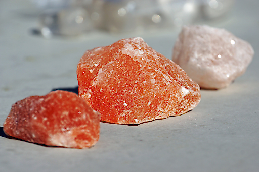 Den Halltaler Salzkristal kann man bei einer der neuen Kristallwanderungen entdecken.