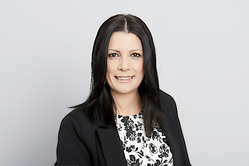 Frauenpower bei APC: Daniela Friesenbichler ab sofort Prokuristin und Bereichsleiterin Finance & HR