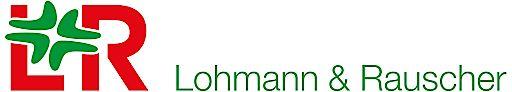 """Lohmann & Rauscher GmbH & Co.KG / Lohmann & Rauscher kauft niederländischen Kompressionsstrumpfhersteller Varitex N.V. / Weiterer Text über ots und www.presseportal.de/nr/73148 / Die Verwendung dieses Bildes ist für redaktionelle Zwecke honorarfrei. Veröffentlichung bitte unter Quellenangabe: """"obs/Lohmann & Rauscher"""""""