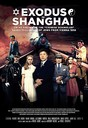 Bild zu Shanghai International Film Festival (SIFF) chose Austrian-French produced film Exodus to Shanghai in Spectrum line-up