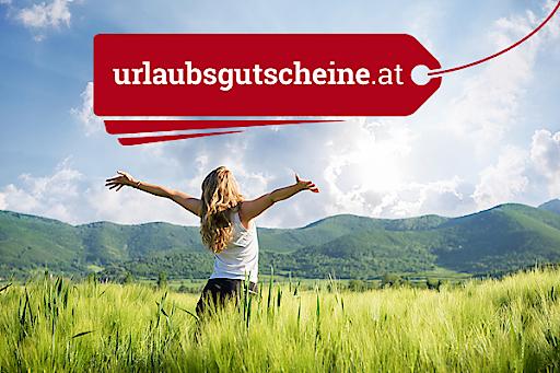 Urlaub in Österreich schenken -urlaubsgutscheine.at