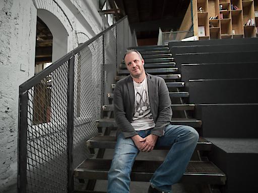 Dietmar Rietsch, Geschäftsführer von pimcore und Agenturleiter von elements, war Speaker bei der Gartner Digital Marketing Conference in San Diego zum Thema Strategien für die digitale Transformation.