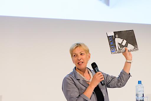 Gudrun Schreiber