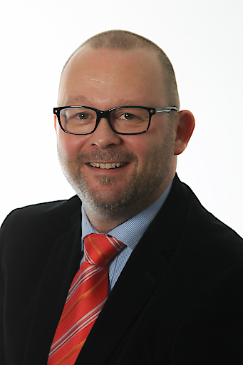 Kurt Hausmann