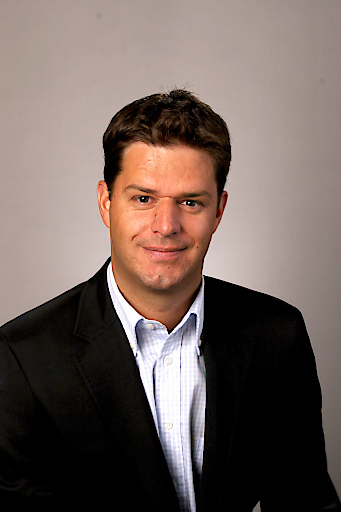 Markus Mitterlehner, MBA, ist neuer Marketingleiter von SPORT 2000 Österreich.