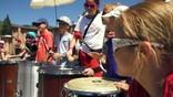 Mounds – das musikalische Urlaubserlebnis in Serfaus-Fiss-Ladis