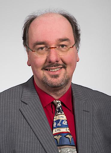 Christoph Redelsteiner