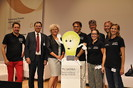 2. TU Austria Innovations-Marathon