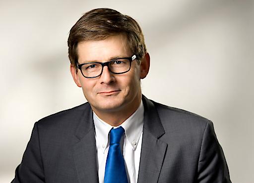 Richard Mauve (CEO Mauve AG): Wertschöpfung in Österreich halten!