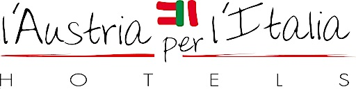 L'Austria per L'Italia - API hat eine neue Geschäftsführerin - Barbara Klauß
