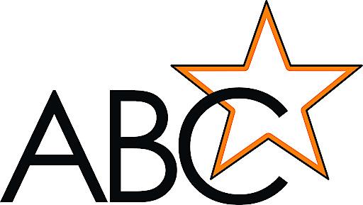 Die #ABCstar geht weiter – n.b.s übernimmt die Austrian Blogger Conference