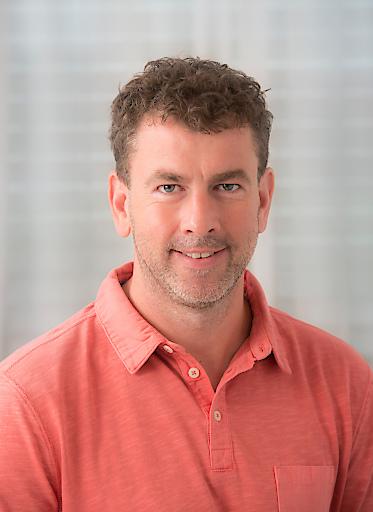 Bernhard Leichtfried, ist neuer Einkaufsleiter von SPORT 2000 Österreich.