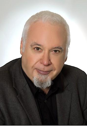 Karl L. Brunnbauer, Präsident der EUNWA