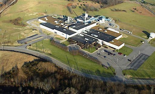 Der neue Standort liegt in Clarksville, Tennessee, wo Constantia Flexibles bereits eine Anlage zur Produktion von Papier und druckempfindliches Etiketten betreibt und von dort aus den gesamten amerikanischen Getränke- und Lebensmittelmarkt beliefert.