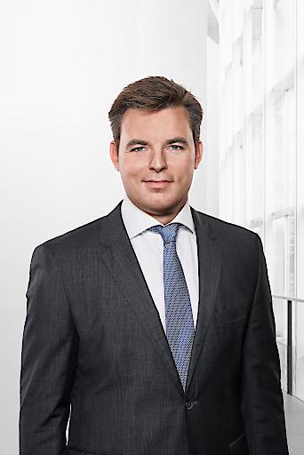 Nach dem erfolgreichen Ankauf im 13. Bezirk akquiriert PROJECT Immobilien unter der Führung von Dipl. Ing. Nenad Katanic drei weitere Projekte mit einem Verkaufsvolumen von mehr als 35 Millionen Euro in Wien.