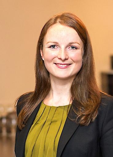 Mag. Manuela Wiesinger
