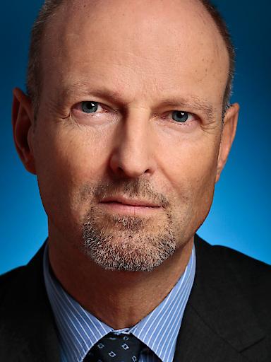 Peter Oberlechner, Partner Wolf Theiss, Leiter Immobilienrecht