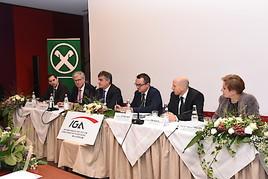 Europäische Einlagensicherung: Ein regulatorischer Raubüberfall auf Banken?