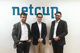 IT-Unternehmen Anexia erwirbt Netcup für strategische Allianz