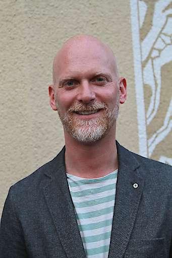 Jochen Köstler wird ab 1. Januar 2017 neuer Geschäftsführer der Constantin Entertainment.