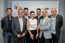 We proudly present: Digital Business Trends-Award 2016 – die Finalisten