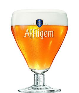 """Affligem Blonde: Belgische Bierspezialität wurde mit dem """"World Beer Award"""" ausgezeichnet"""