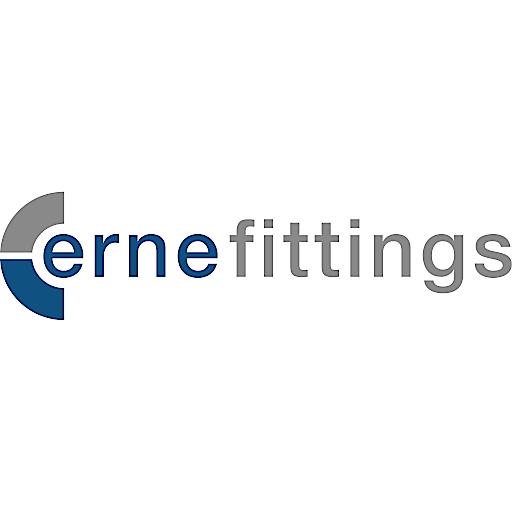ErneFittings Group Logo Abdruck