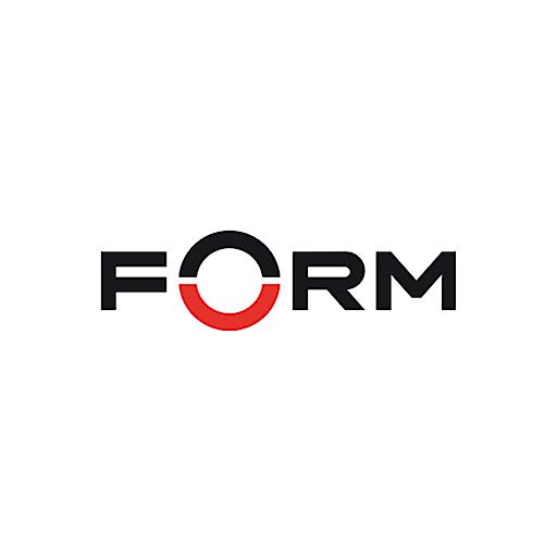 Form Erne Group Logo Abdruck honorarfrei