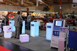 AVL DiTEST beweist erneut Kompetenz als Technologievorreiter