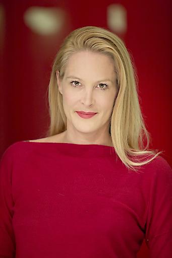 Portrait: Dr. Eva Dichand - netdoktor.at feiert Rekordzahlen