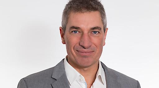 Andreas Reiter wird Head of Account Management bei der Österreichischen Digitalagentur DAILY