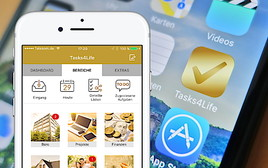 Fotograf: Apps For All GmbH, Fotocredit: Apps For All GmbH