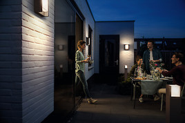 Fotograf: Philips Lighting, Fotocredit: Philips Lighting