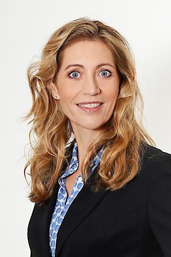 Ursula Weixlbaumer-Norz