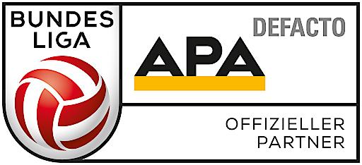 Composite-Logo