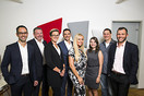 Dentsu Aegis Network Austria übernimmt media.at