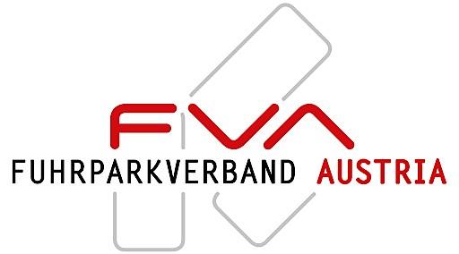 Logo Fuhrparkverband Austria - LOGO
