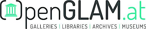 OpenGLAM Kulturhackathon 2017