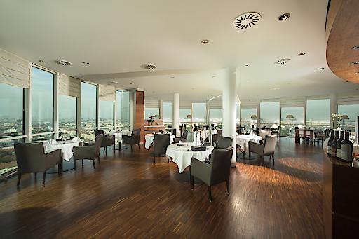 """Restaurant """"dasTURM"""""""