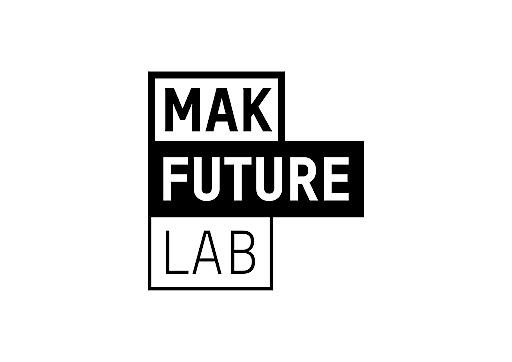 Logo MAK FUTURE LAB