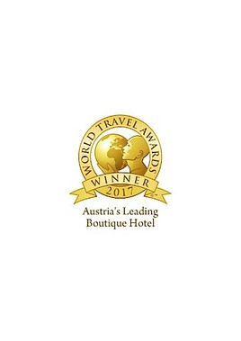 Aurelio lech ist austria 39 s leading boutique hotel 2017 for Leading small hotels