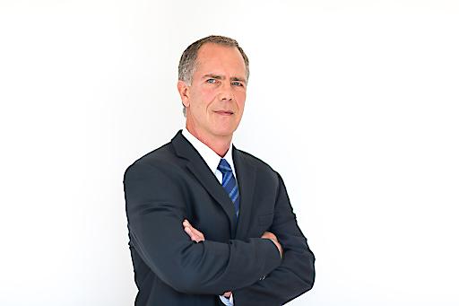 Mag. Ernst Kreihsler hat die CPI Immobilien Gruppe als Gründer und Geschäftsführer mit großem Unternehmergeist aufgebaut.